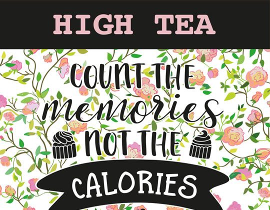 high_tea_website